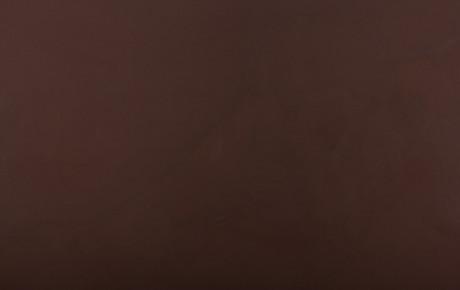 Granito Marrom Absoluto