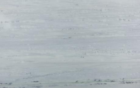 Mármore Branco Raja Cinza - detalhe