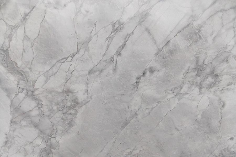 Super White Dimens 227 O Rochas